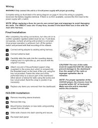 jensen vm9213 wiring harness diagram 16p jensen automotive jensen wiring harness solidfonts