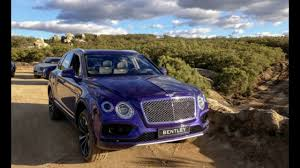 2018 bentley bentayga. unique bentley 2018 bentley bentayga luxury design exterior cabin test drive intended bentley bentayga a