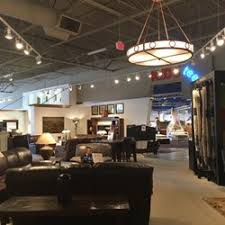 Rooms To Go Kids Furniture Store The Woodlands Furniture Stores