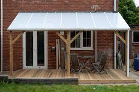 deck roof ideas. Deck Roof Ideas Ideas. Lean To Google Search