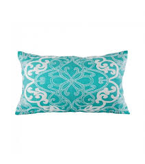 teal accent pillows. Delighful Pillows To Teal Accent Pillows E