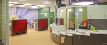 best dental office design. It\u0027s Time For An Upgrade: Why Re-designing Your Office Space May Be Useful In Practice Sales - Naden/Lean LLC Best Dental Design F