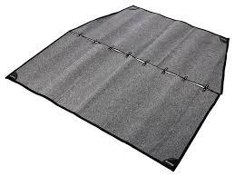millenium dt22 drum carpet