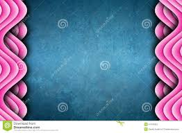 pink and blue background designs. Beautiful Background Blue And Pink Unique Waves Abstract Background Design Royalty Free  Illustration And Designs