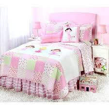 full size construction bedding ballerina full queen size 5 piece quilt set free
