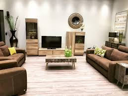 natural color furniture. A Natural Color With Clear Wood Outline. Solid And Massive Construction Will Beautifully Blend Furniture