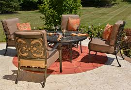 high end patio furniture. outdoor furniture high end patio e