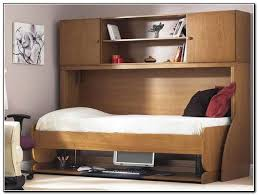 modern murphy beds ikea. Lovely Design Ideas Murphy Beds Canada Pertaining To Decor 10 Within Desk Bed Combo Kit Bc Edmonton Ikea Wall Of Modern