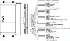 2006 gmc sierra stereo wiring harness wiring diagramwiring diagram for 2005 gmc 1500 sierra radio wiring