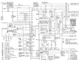 nissan ga15 wiring diagram nissan discover your wiring diagram nissan sr20det wiring diagram nilza