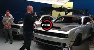 2018 dodge build and price. Fine Dodge In 2018 Dodge Build And Price