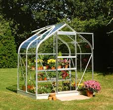 halls greenhouses for