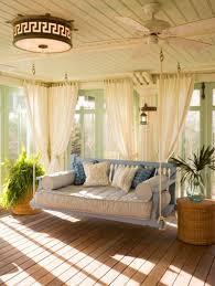 sunroom furniture designs. Image Of: Sunroom Furniture Designs Swing W