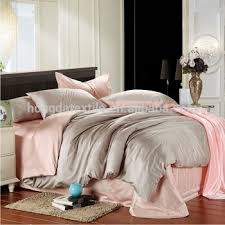 tencel lyocell sheets. Interesting Tencel 100 Tencel Lyocell Soft And Silky Bed Sheets Wholesale And Sheets P