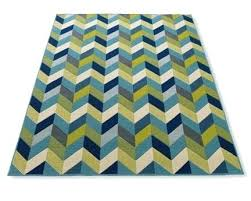 blue green yellow area rugs 8x10 hayes rug by world menagerie the home depot in and