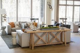 creating cottage interior design