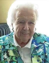Iva Dalton Obituary - (1925 - 2017) - West Lafayette, IN - Journal & Courier
