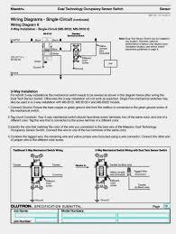 advance fluorescent 3 lamp dimmable ballast wiring diagram wiring advance mark 7 dimming ballast wiring diagram wiring diagram thirdadvance mark 7 dimming ballast wiring diagram