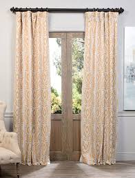 amazoncom furniture 62quot industrial wood. get pemba gold blackout curtain and drapes amazoncom furniture 62quot industrial wood e
