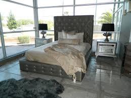 most popular bedroom furniture. room most popular bedroom furniture