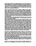 speech on christopher columbus gcse history marked by teachers com christopher columbus gold and fame were christopher columbuss main purposes for trying to