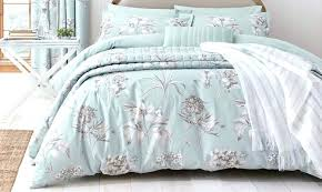 grey ombre bedding bedding duvet covers patterned cover light pink queen size grey bedding grey ombre grey ombre bedding sequin grey ombre duvet cover uk