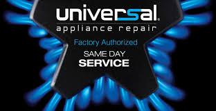universal appliance repair. Contemporary Repair Hotels Nearby To Universal Appliance Repair