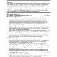Police Officer Resume Samples Police Officer Resume Samples Resume Sample Police Samples with 24