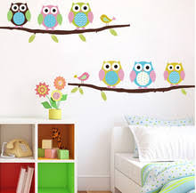 Popular <b>Owl</b> on The <b>Tree</b>-Buy Cheap <b>Owl</b> on The <b>Tree</b> lots from ...