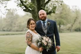 Bucks County Farm Wedding Venues — Pennsylvania Weddings