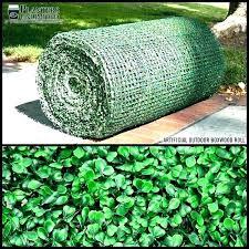 artificial outdoor pot plants uk fake bushes for planters faux artificial outdoor