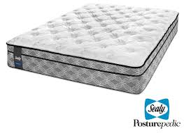 twin size mattress. Sealy Moonshade Firm Twin Mattress Size