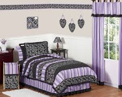 girl bedroom ideas zebra purple. Girl Bedroom Ideas Zebra Purple And On Sets K