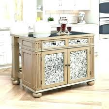 portable kitchen island with seating for 4 kevinsweeneyme