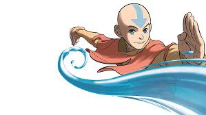 Amazon.com: Watch <b>Avatar: The Last Airbender</b> Season 1 | Prime ...