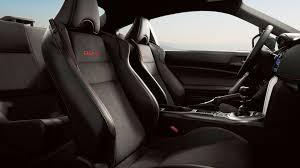 subaru brz interior.  Brz Throughout Subaru Brz Interior 0