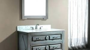shallow bathroom vanity. shallow bathroom vanities small depth vanity narrow page d