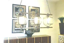 kitchen chandelier lighting farmhouse kitchen chandelier large size of pendant kitchen track lighting farmhouse chandeliers antique