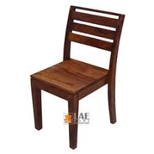 wooden chairs with arms. Interesting Chairs Wooden Arm Chair Throughout Chairs With Arms
