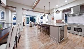 Steps To Remodeling A Kitchen Style Decoration