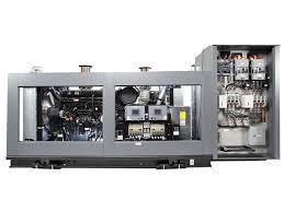 generac industrial generators. Unique Generac 1000kW Gemini Diesel Generator And Generac Industrial Generators A