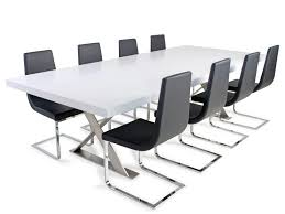 discount dining tables melbourne. dining tables | furniture boardroom stone table. buy and more from store voyager, melbourne, richmond, ballarat. discount melbourne