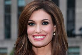 kimberly guilfoyle left fox news after ual misconduct investigation report