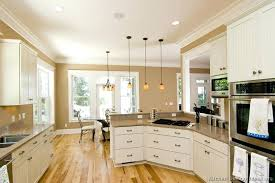 traditional kitchen cabinet pulls pictures of kitchens white cabinets designing a o