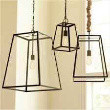 lantern pendant lighting. amazing lantern pendant light fixture fixtures soul speak designs lighting i