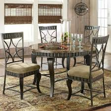 198 best Delicious Dining at Morris Home images on Pinterest  Cincinnati  Columbus ohio and Dining chairs