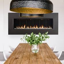 Appealing Spark Modern Fireplaces 48 With Additional Decoration Spark Fireplace