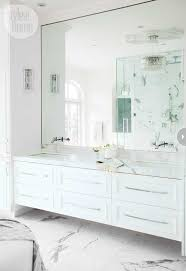 bathroom decor boutique hotel inspired master bathroom