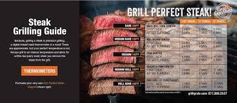 Friday Night Steak Club Grillgrate