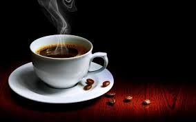 coffee images cup of coffee hd wallpaper and background photos